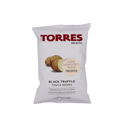 Chips Torres Truffe