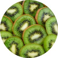 Image de la categorie Fruits de Laurent Primeurs