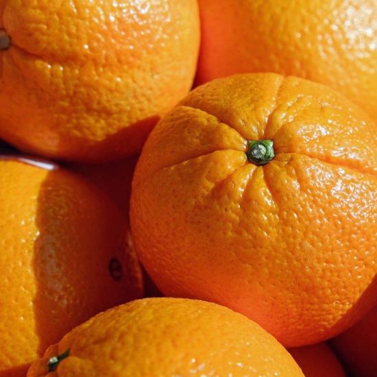 Orange table ESP