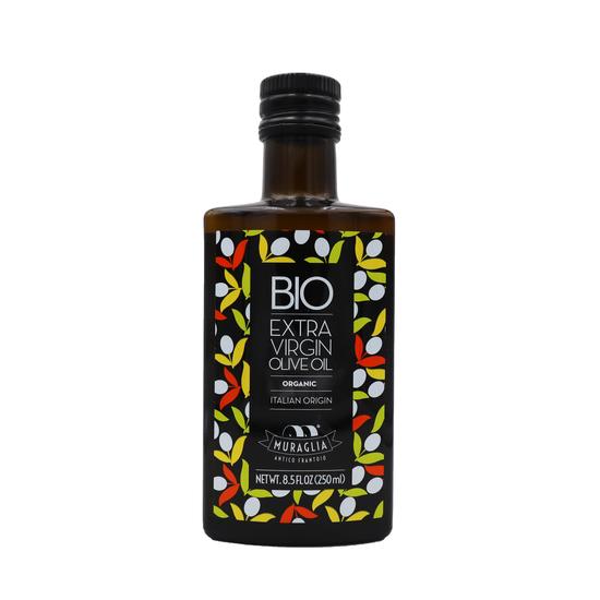 Huile d'olive Bio Muraglia