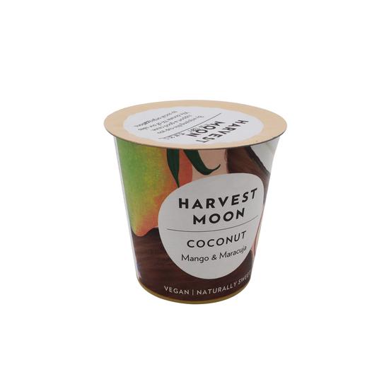 Harvest mangue / passion