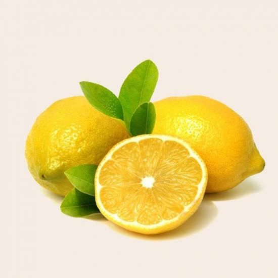 Citron ESP