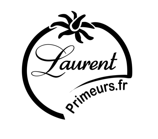 Nectarine Plate Fra
