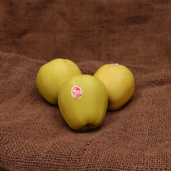 Pomme golden 80/85 FRA