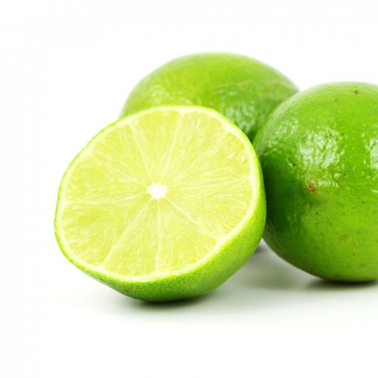 Citron vert BRE