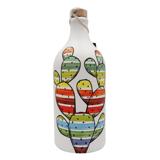 Huile d'olive Muraglia Ceramic