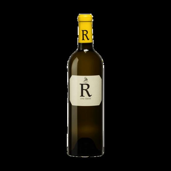 Rimauresq R Blanc