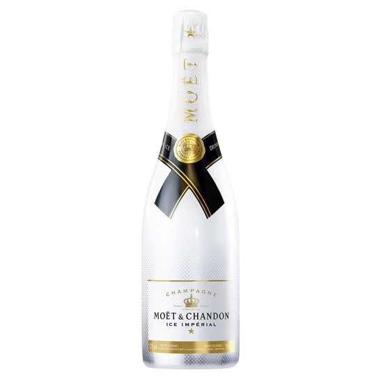 Moët & Chandon - Ice Imperial