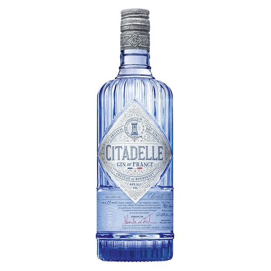Gin - Citadelle
