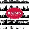 Raimo Bio 500mL