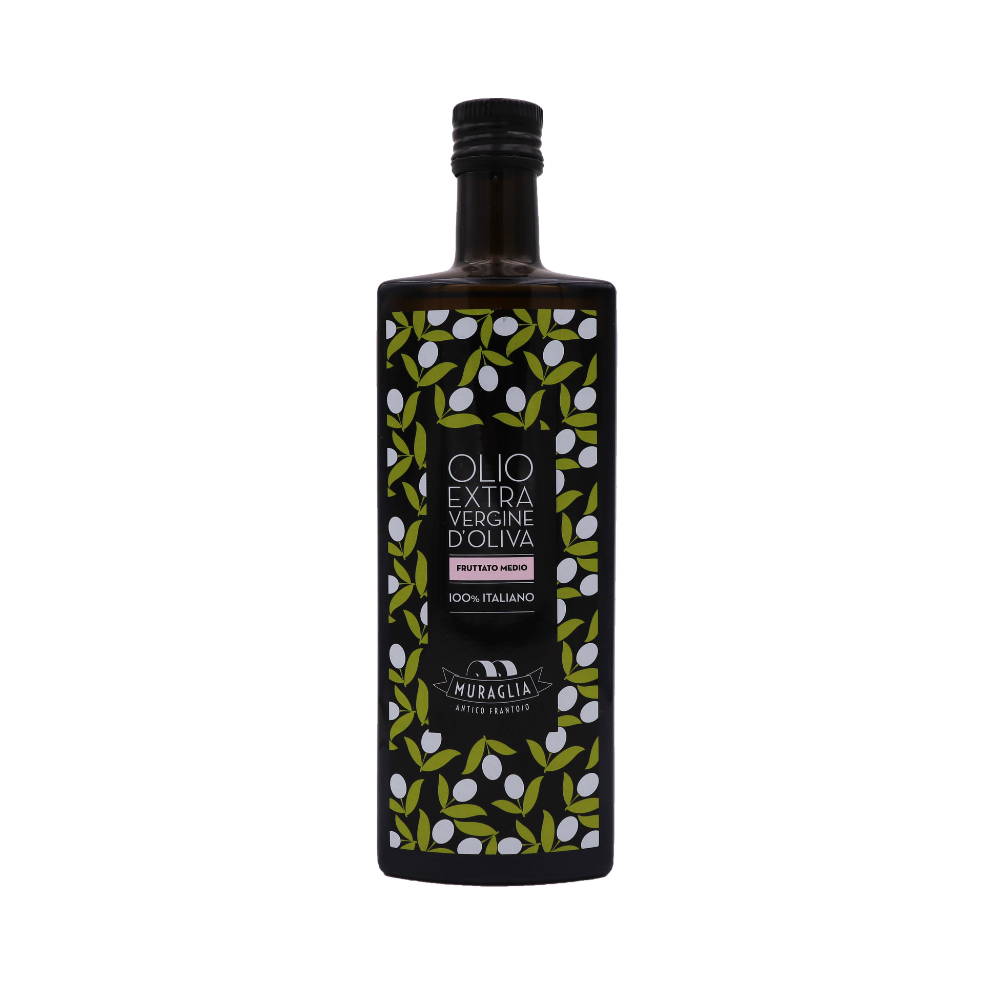 Huile d'olive Muraglia 500ml